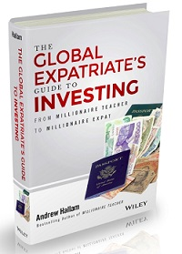Global_Expat_Guide